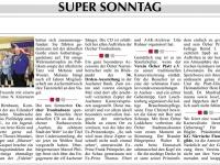 20140209_supersonntag1
