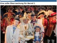 20140211_karnevalinaachen2