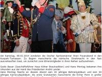 20140212_karnevalinaachen