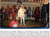 20140214_karnevalinaachen_awonord