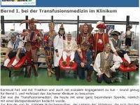 20140219_karnevalinaachen_blutspenden