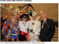 20140219_karnevalinaachen_landtag