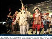 20140222_karnevalinaachen