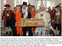 20140223_karnevalinaachen
