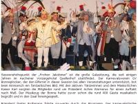 20140224_karnevalinaachen