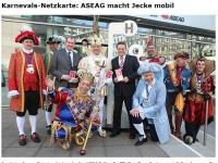 20140225_karnevalinaachen