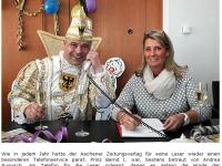 20140226_karnevalinaachen