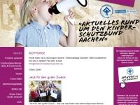 20140604_ksb_homepage