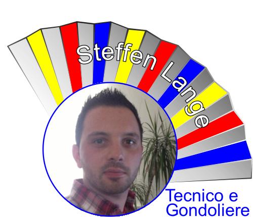 steffen_0