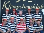 07. Jul 13 - Grillen & ran Benefiz-Spiel Deutschland - Holland