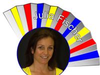 julisfi