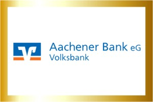 aachenerbank