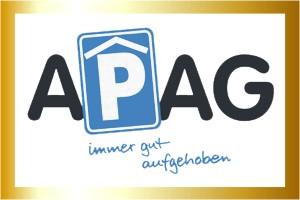 APAG - Ihre Parkmöglichkeiten in Aachen