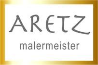 aretz