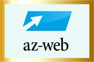 azweb