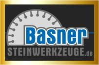 basner
