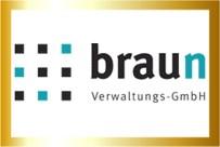 braunverw