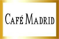 cafemadrid
