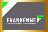 frankenne