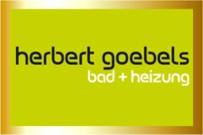 goebels