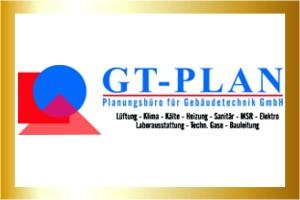 gtplan