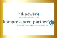 hdpower