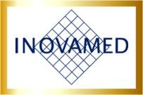 inovamed