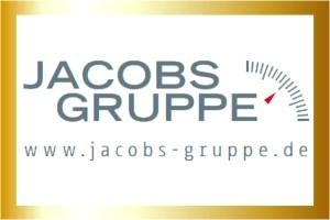 jakobsgruppe