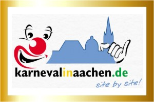 karnevalinaachen