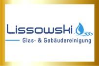 lissowski