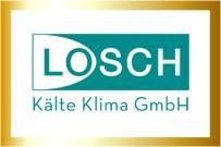 losch
