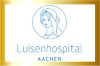 luisenhospital