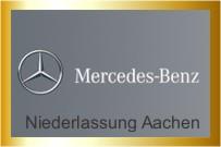 mercedes_aachen