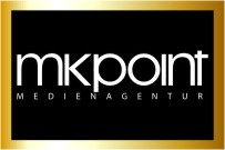mkpoint