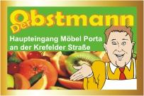obstmann