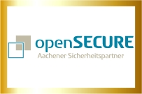 opensecure