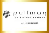 pullmann1