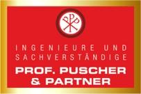 puscher